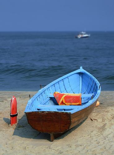 passport_boat_water