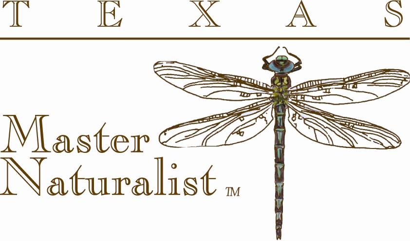 Become a Texas Master Naturalist, http://txmn.org/