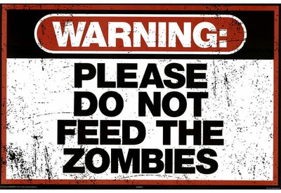 no_feed_zombies