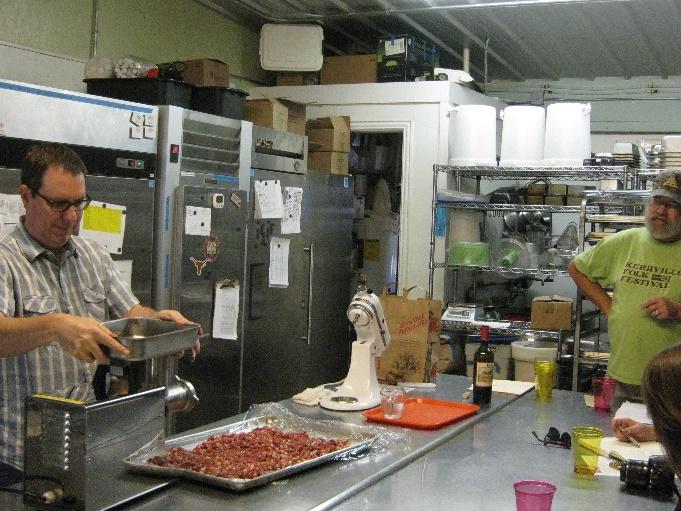 Feral-Sausage-Making-Class_Grinder