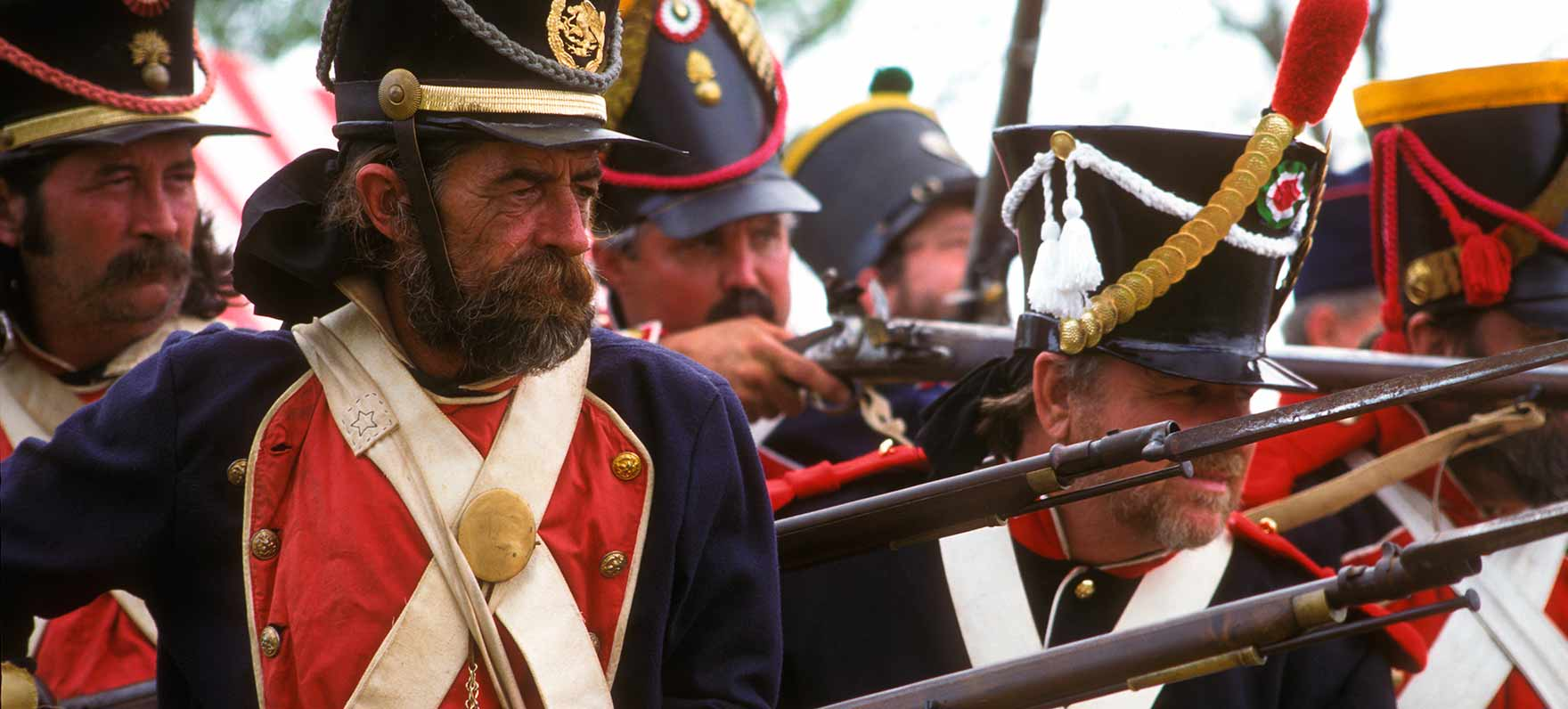 San-Jacinto-Battle-967_23