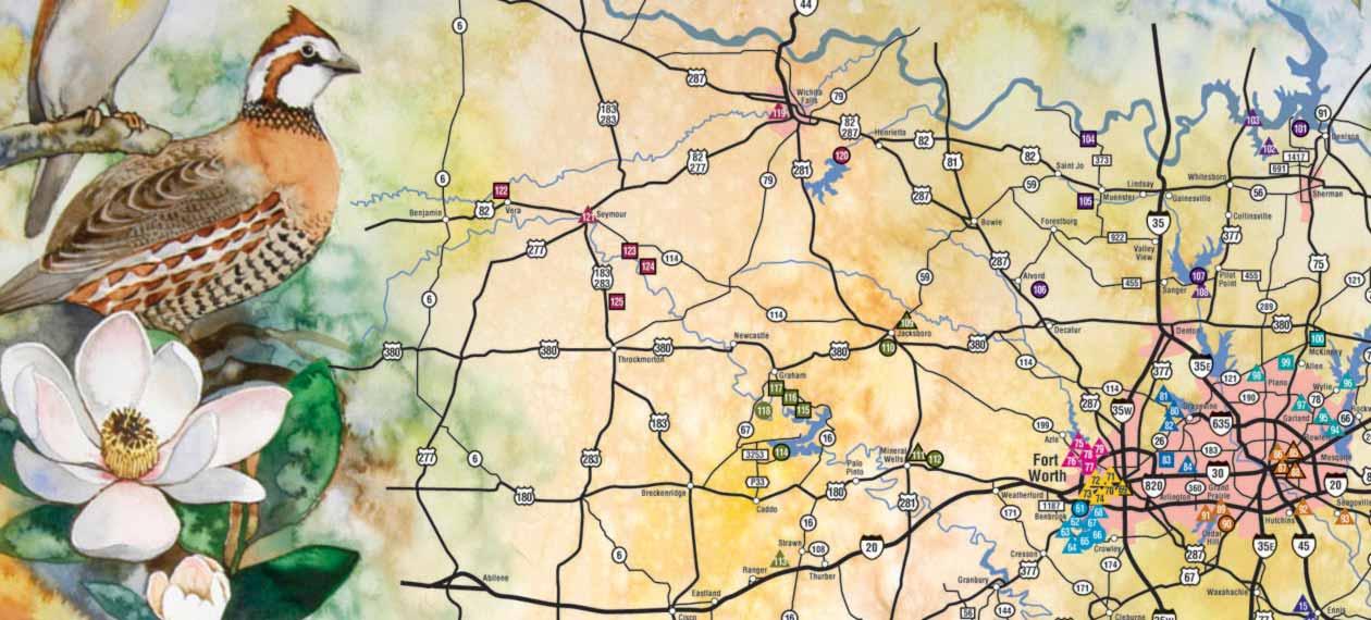 prairies-pineywoods-west-map