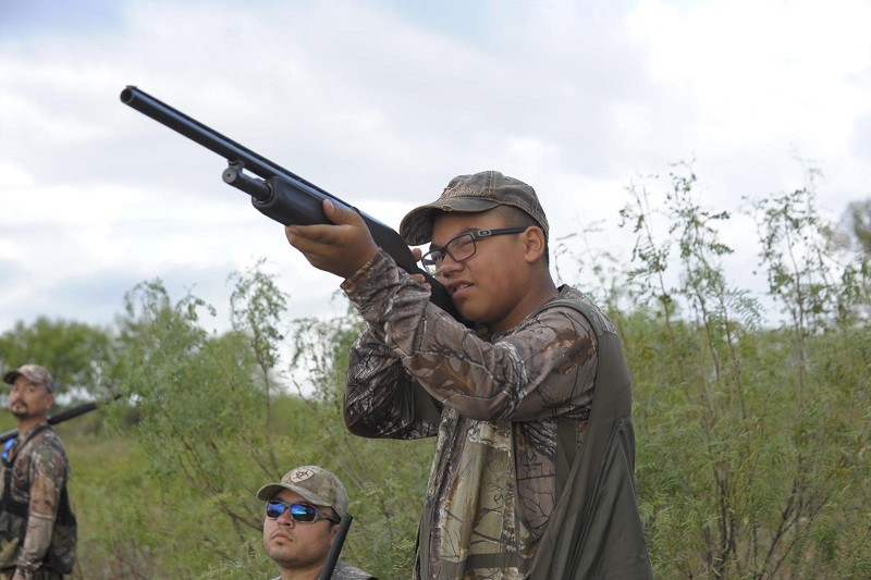 dove_hunting_shot