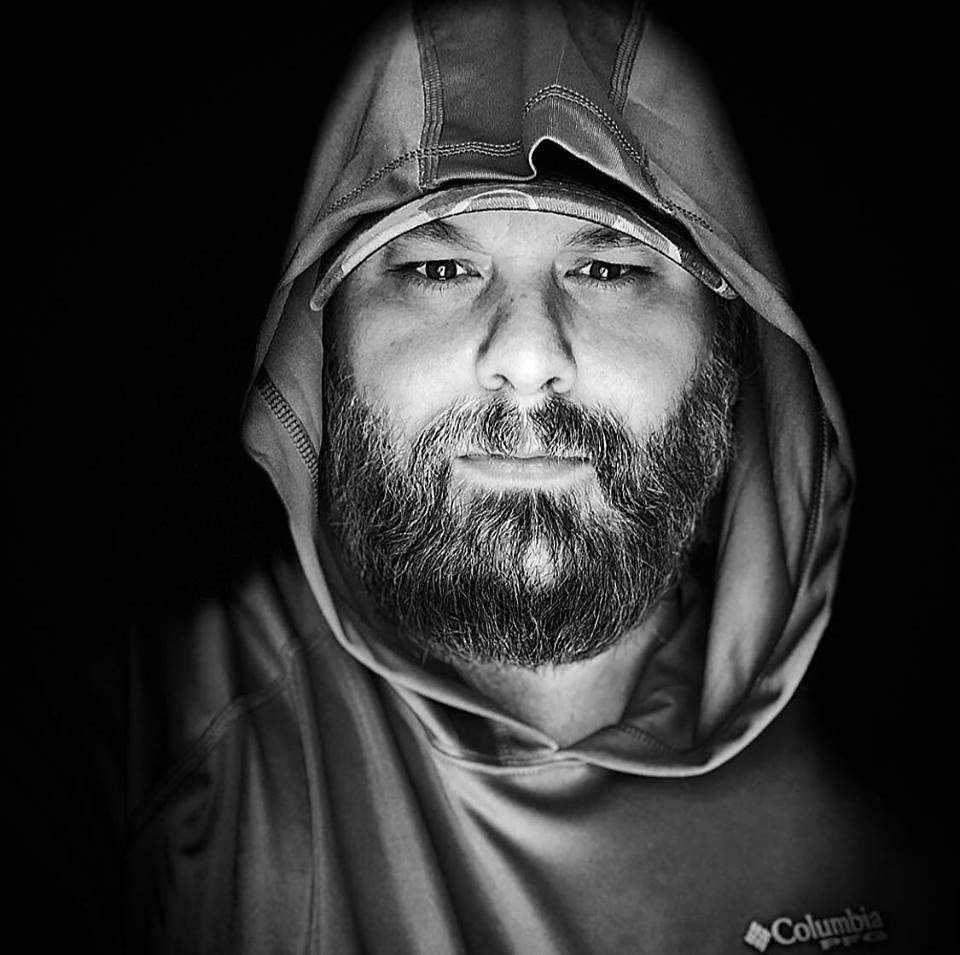 jesse_morris_killer_chefs